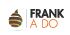 Frank a Do - Online Marketing